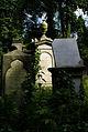 186viki Cmentarz Żydowski na Ślężnej. Foto Barbara Maliszewska.jpg