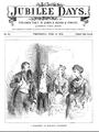 1872 JubileeDays8 byHoppin Boston.png