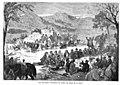 1877-05-01, El Campo, Agricultura, Jardinería y Sport, Coto del Socor.jpg