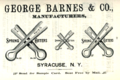 1877 ad Syracuse NY Poors Manual of Railroads.png