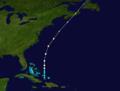 1879 Atlantic hurricane 8 track.png