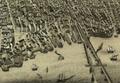 1880 map NewburyportMA byBigelow BPL M8703 detail 1.png