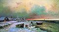 1881. Деревня на острове Нарген.jpg