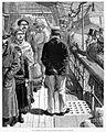 1883 Cholera epidemic3.jpg
