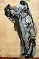 1886 Toulouse-Lautrec Clown anagoria.JPG