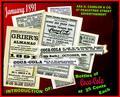 1891COMBOcocacolaRWLipackowner.pdf