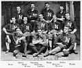 1895NashvilleSeraphs.jpg