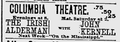 1896 ColumbiaTheatre BostonEveningTranscript March12.png