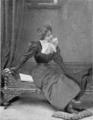 1898Das Album8.png