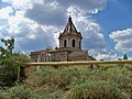 19.Феодосія Церква святого Георгія.Фото.jpg