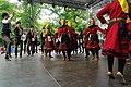 19.8.17 Pisek MFF Saturday Afternoon Dancing 081 (35892816243).jpg