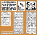 19031228 Machine That Flies - The Newark Daily Advocate.jpg