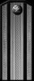 1904-admn-p15.png