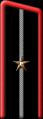 1904mid-petls14.png
