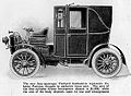 1905 Panhard.jpg