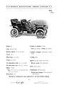 1907 Franklin Type G catalogue.jpg