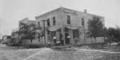 1907 Hahn store McFarland Kansas USA.png