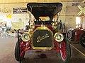 1908 Buick Model F Tonneau (8546733619).jpg