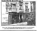 1910-05-26-Calle-Jacometrezo-25.jpg