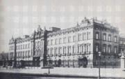 1910 Buckingham Palace.png