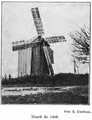 1910 Moară de vânt.PNG