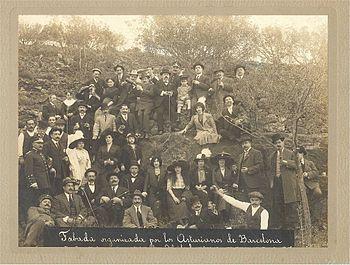 1911-10-04--Juan-Garcia-Bravo-Menendez-Fabada-Asturiana-
