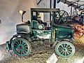 1911 Arroseuse-Balayeuse Laffly, Musée Maurice Dufresne photo 2.jpg