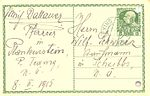 1915-03-08 Postkarte von Michael Dallauer an Wilhelm Schwarz.jpg