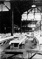 1917 Camp Crane Dining Hall under the Grandstand.jpg
