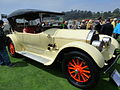 1917 Pierce-Arrow Model 48 Touring (3828790975).jpg
