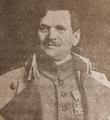 1918 - General Marcel Olteanu - I.png