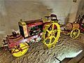 1920 tracteur Chapron, Musée Maurice Dufresne photo 1.jpg