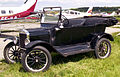 1923 Ford Model T Touring GKE.jpg