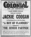 1924 - Colonial Theater - 16 Aug MC - Allentown PA.jpg