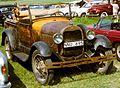 1928 Ford Model A Roadster Pickup NNU695.jpg