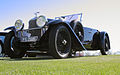 1932 Alvis Speed 20A Sport Tourer - fvlL.jpg