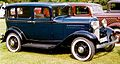 1932 Ford Model 18 160 Standard Fordor Sedan JSD687.jpg