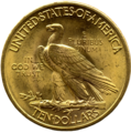 1932 eagle reverse(Transparency).png