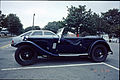 1933 Riley Lynx 4-seater open tourer sports car 2.jpg