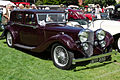 1935 Alvis Speed 20 SC Mayfair 9682973412.jpg