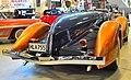 1936 Auburn Roadster (34690558765).jpg
