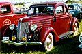 1936 Ford Model 68 770 De Luxe Coupe KJP995.jpg