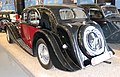 1936 MG SA 2.3 Rear.jpg