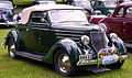 1936 ford model 68 760 Club Cabriolet B8421.jpg