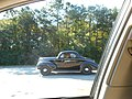 1940 Ford Coupe on L I Expwy near Exit 68-2.jpg