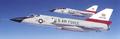 194thFIS-F-106-58-0797-ADC-CA-ANG.png