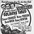 1951 - Colonial Theater Ad - 26 Apr MC - Allentown PA.jpg