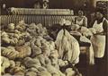 1952-12 上海第二棉纺织厂4.png