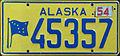 1954 Alaska license plate.jpg
