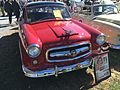 1954 Nash Rambler Custom Country Club at 2015 AACA Eastern Regional Fall Meet 2of9.jpg